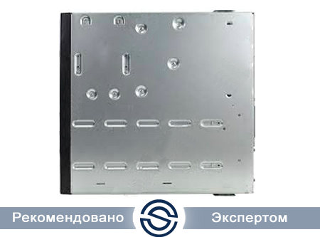 ИБП APC SMC2000I-2U