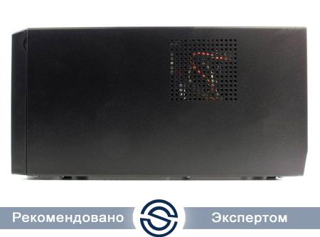 ИБП APC SMT1500I