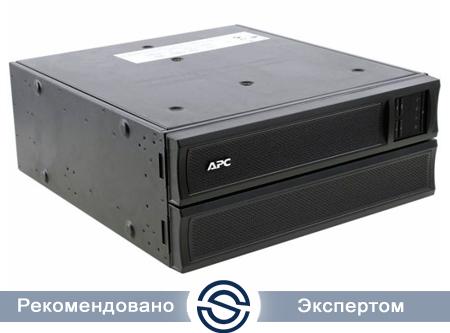 ИБП APC SMX2200HV