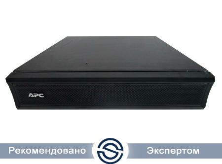 Батарея для UPS APC SMX48RMBP2U External
