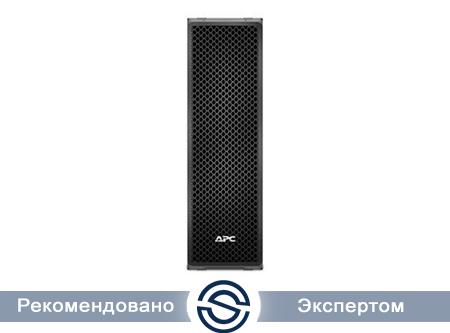 Батарейный блок APC SRT192BP Smart 5-6kVA