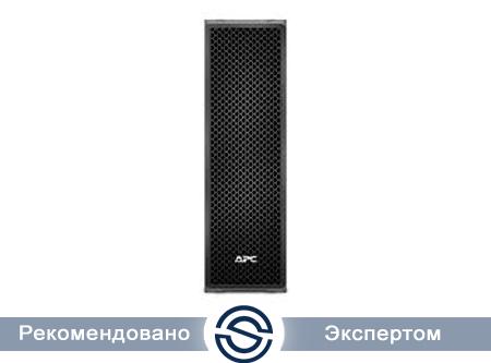 Батарейный блок APC SRT192BP2 Smart 8-10kVA