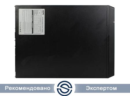 ИБП APC SRT2200XLI