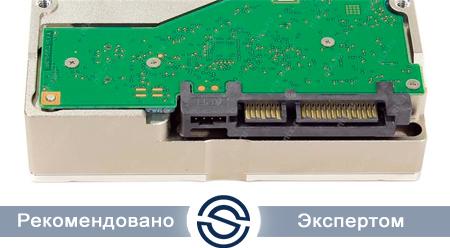 HDD Seagate ST10000DM0004