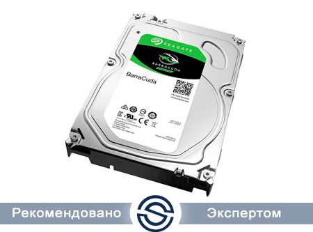 HDD Seagate ST1000DM010