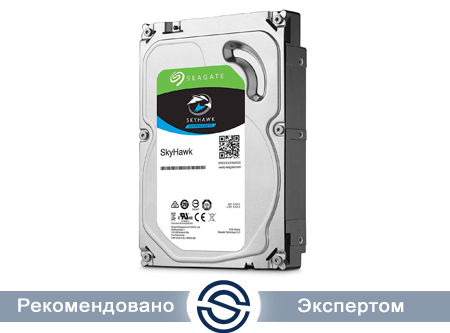 HDD Seagate ST14000VE0008