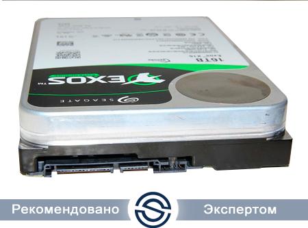 HDD Seagate ST16000NM001G