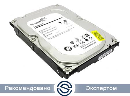HDD Seagate ST2000VX003