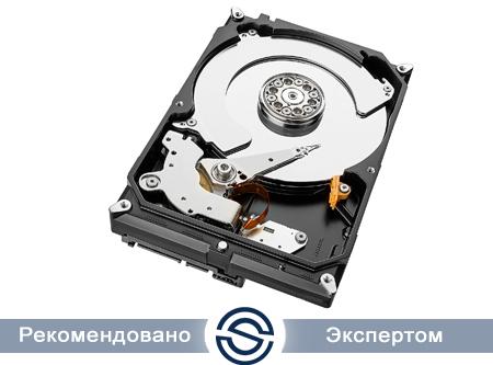 HDD Seagate ST2000VX008