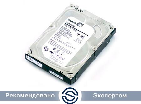 HDD Seagate ST3000DM008