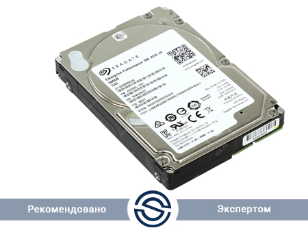 HDD Seagate ST300MM0048
