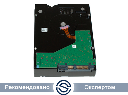 HDD Seagate ST8000NM0045