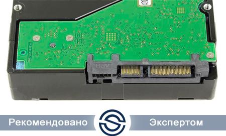HDD Seagate ST8000VX0002