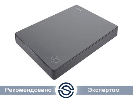 Внешний жесткий диск Seagate STJL1000400