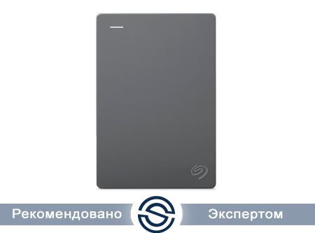 Внешний жесткий диск 1Tb 2,5