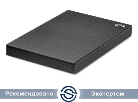 Внешний жесткий диск Seagate STKB1000400