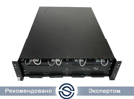Батарея APC SURT192XLBP