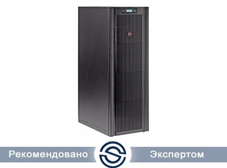 UPS APC 40000VA / 32000W / 3 Phase / Smart / SUVTP40KH4B4S