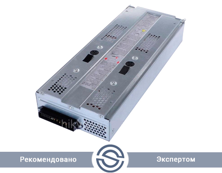 Батарея APC SYBT2