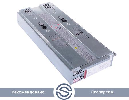 Батарейный блок APC SYBT2 для UPS APC Symmetra RM 2-6kVA
