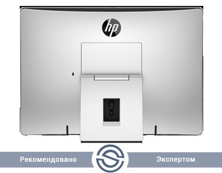 Моноблок HP T4R07EA