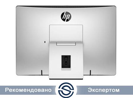 Моноблок HP T4R08EA