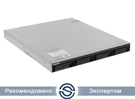 СХД QNAP TS-432XU-RP-2G