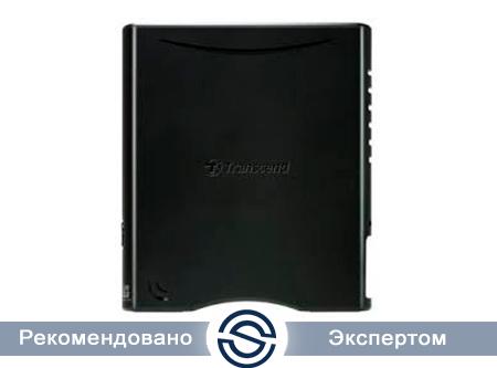 Внешний жесткий диск 4Tb 3,5