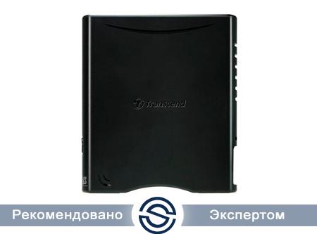 Внешний жесткий диск 8Tb 3,5
