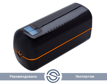 ИБП Tuncmatik TSK1575