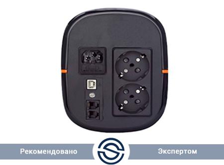 ИБП Tuncmatik TSK1715