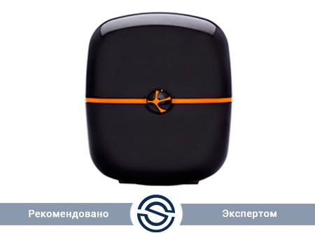 UPS Tuncmatik 650VA / 360W / Digitech Pro Black / Smart / TSK1715