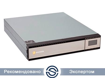 ИБП Tuncmatik TSK1811