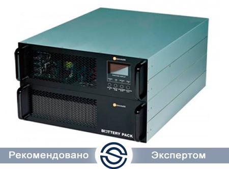 ИБП Tuncmatik TSK1815