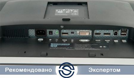 Монитор Dell U2413