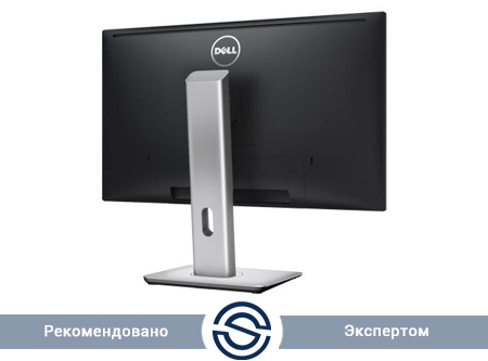 Монитор Dell U2414H