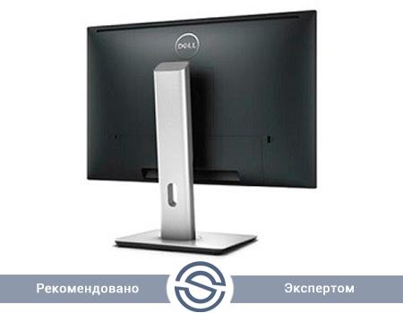 Монитор Dell U2415