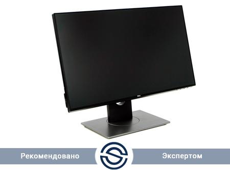 Монитор Dell U2417H