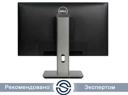 Монитор Dell U2417HWi