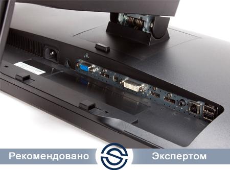 Монитор Dell U2913WM