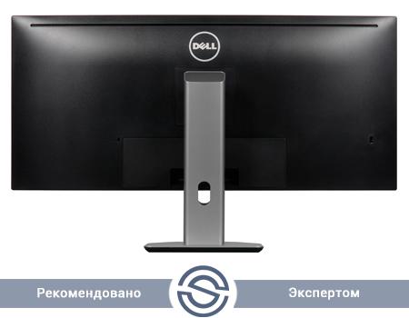 Монитор Dell U3415W