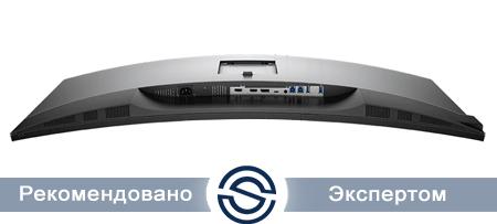 Монитор Dell U3818DW