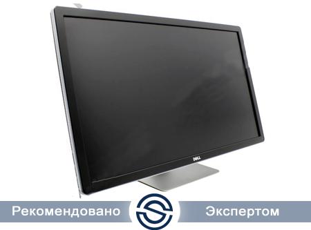 Монитор Dell UP3214Q