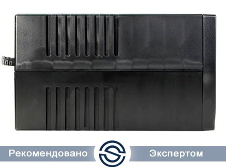 ИБП CyberPower UT2200EI