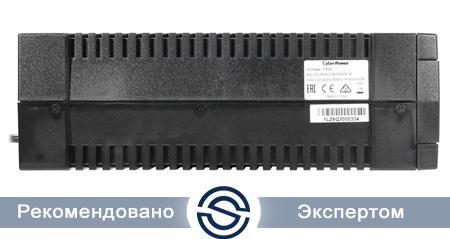 ИБП CyberPower UT850E