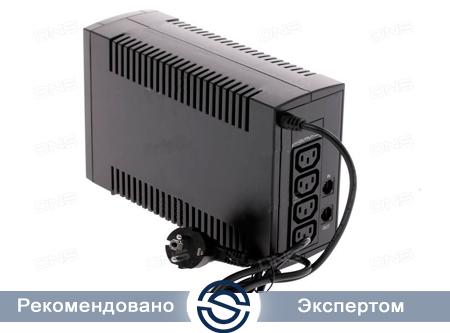 ИБП CyberPower UT850EI