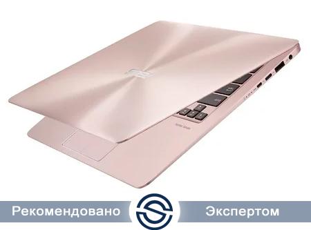 Ноутбук Asus UX330UA-FC144T