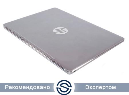 Ноутбук HP V1C40EA