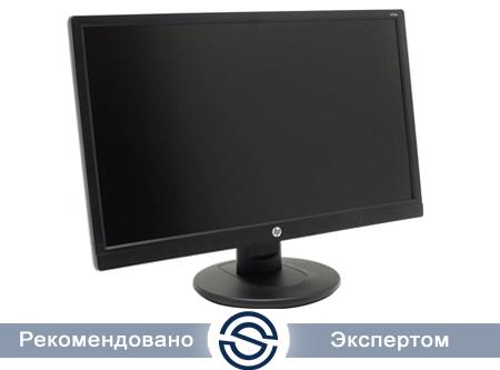 Монитор HP V213a