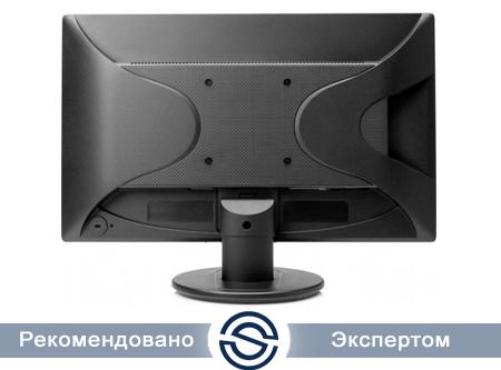 Монитор HP V214a